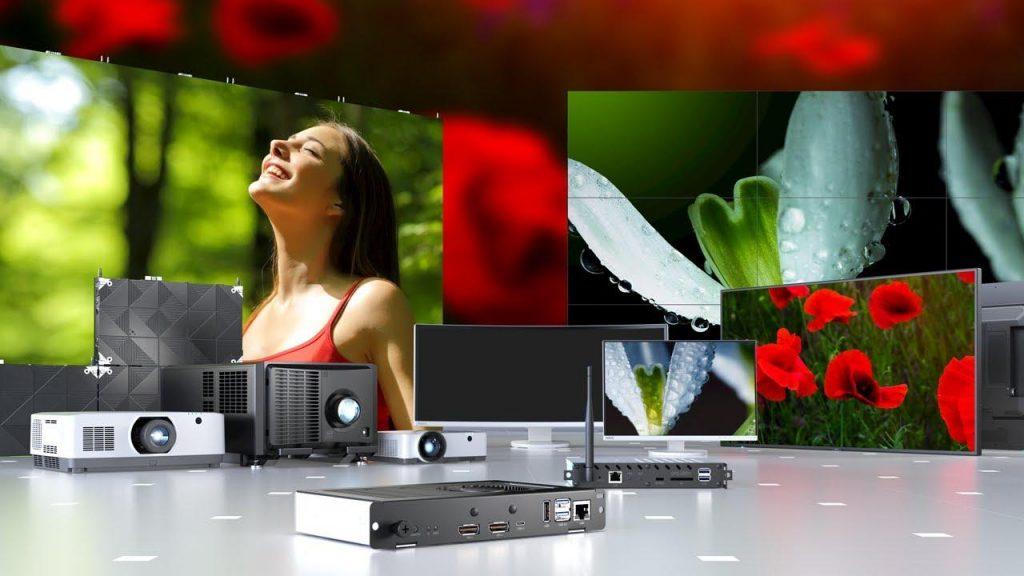 Audio Visual solutions | Audio Visual installations | Audio Visual services | AV Maintenance | AV Architecture | Video Conferencing and Support | AV equipment